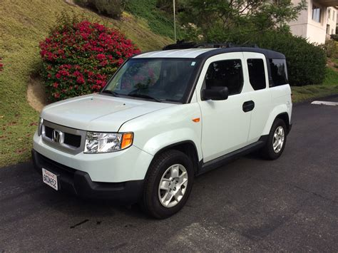 kelley blue book classic cars 2009 honda element regenerative braking honda element dairy products processing training manual fastix