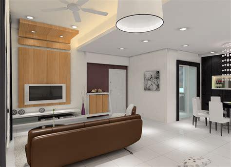 interior design malaysia  expert interior design