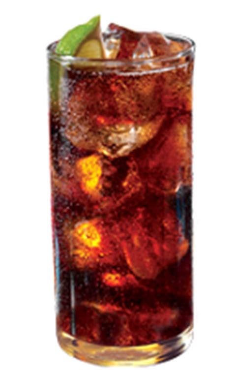 Southern Comfort And Coke by Soco Cola Cocktail Recipe With Picture