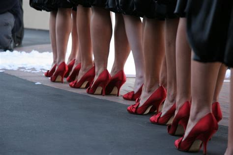 black bridesmaid dresses with shoes vcdh dresses trend