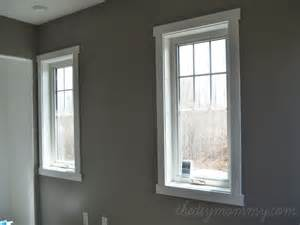 craftsman style interior trim craftsman interior trim design joy studio design gallery