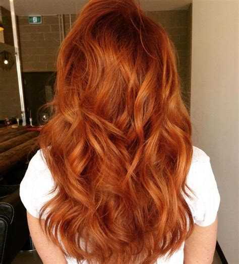 burgundy highlights on shag haircuts 80 cute layered hairstyles and cuts for long hair long