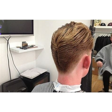 short hairstyles 2015 with duck tail 17 best images about duck tail on pinterest comb over