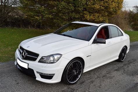 used mercedes cars for sale in uk used mercedes cars for sale find your official uk