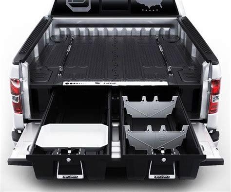 bett organizer 81 best truck bed storage images on truck bed