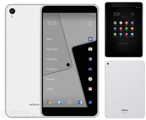Foto Dan Hp Nokia Android Terbaru nokia akan kembali meramaikan pasar smartphone pada 2017 berbagi teknologi