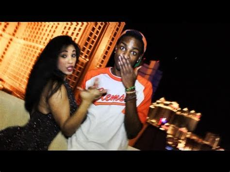 do the hustle c.khid ( official video ) youtube