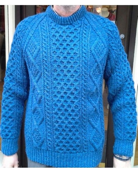 knitting supplies ireland 204 best traditional modern aran sweaters