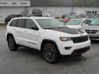 jeep grand cherokee trailhawk amazing photo gallery