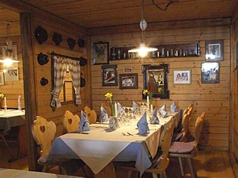 Hütte Silvester Mieten by Tiroler H 195 188 Tte In Darmstadt Mieten Partyraum Und