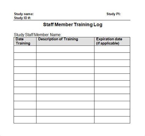 workbook template word sle log template documents in pdf word excel