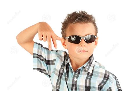 Sun Glasses Meme - sunglasses kid meme global business forum iitbaa