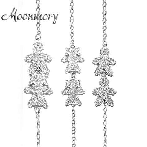 Gelang Tangan Kaki Anak Bayi Balita Perak Silver 925 Lapis Emas 5 buy grosir perak gelang untuk bayi laki laki from