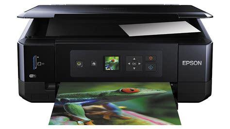 best printers the best printer for mac ipad iphone 2018 macworld uk