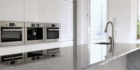 Fenster Unterlicht Sichtschutz by K 252 Chenfenster Kaufen 187 Modern Und Pflegeleicht Neuffer De