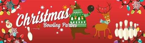 bowling christmas party pictures to pin on pinterest