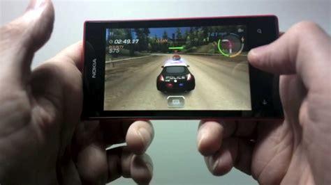 Jogos Gratis Para Nokia Lumia 520 | jogos gratis para nokia lumia 520