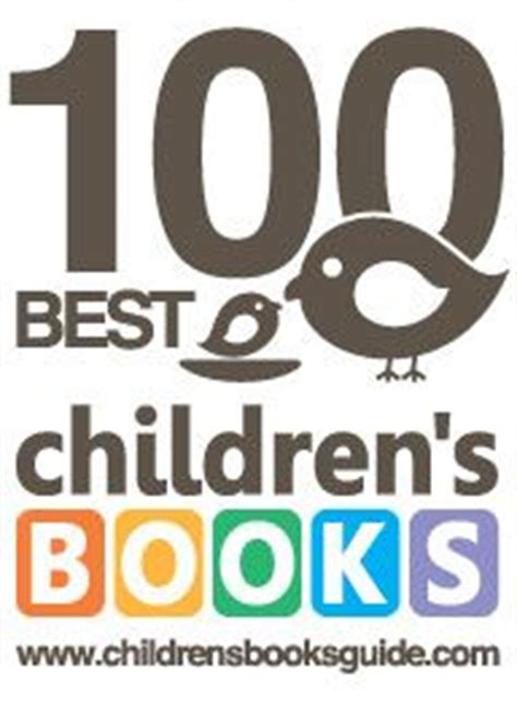 100 great childrens picture the ultimate backseat bookshelf 100 must reads for kids 9 14 books for kids for kids and book