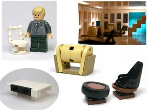 2369 best images about lego furniture 2 on pinterest