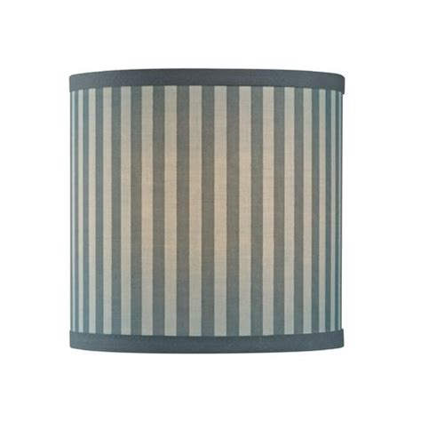 uno drum l shade 92 best images about l shades galore on pinterest