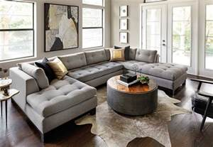 idea for decorating living room 70 living room decorating ideas for every taste decoholic