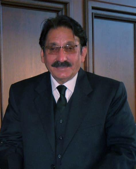 biography of iftikhar muhammad chaudhry iftikhar muhammad chaudhry wikidata