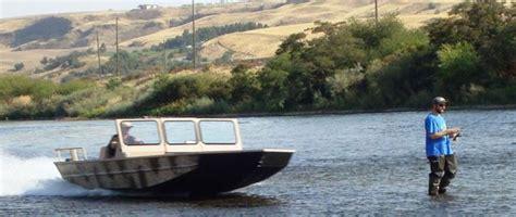 aluminum fishing jet boats 12 best phantom jet boats images on pinterest aluminum
