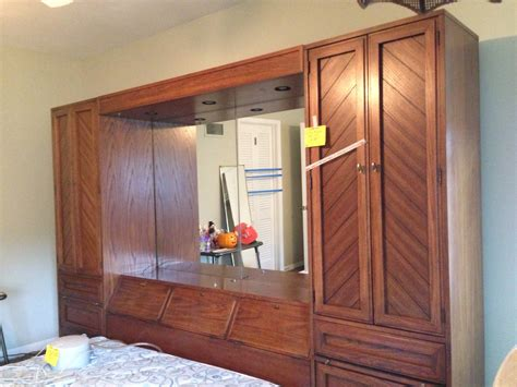wall unit headboard beds 100 bedroom wall unit headboard low cost small