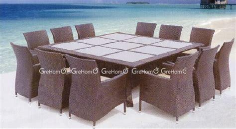 tavoli grandi tavoli da pranzo grandi duylinh for