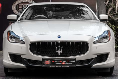 maserati delhi used maserati pre owned maserati cars in delhi india bbt