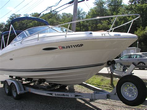 boats for sale under 20000 sea ray weekender 2001 for sale for 20 000 boats from