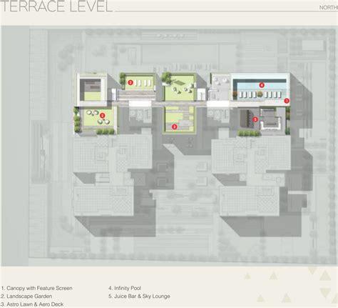 juice bar floor plan 100 juice bar floor plan chophouse row uli case