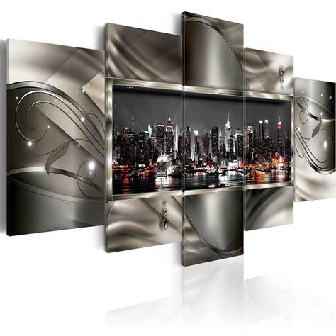 quadro soggiorno moderno quadri moderni grandi homehome