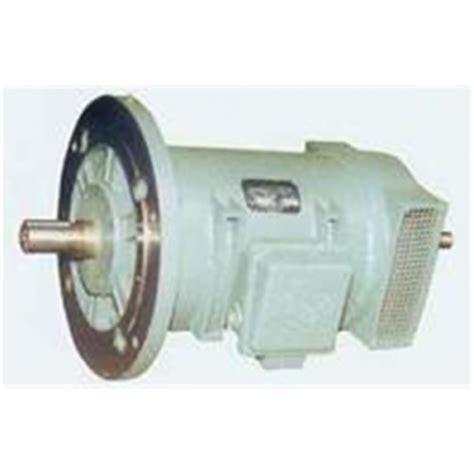elevator motor type flange type elevator motor images buy flange type