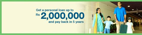 standard chartered bank lahore pakistan standard chartered loans let us help you meet your