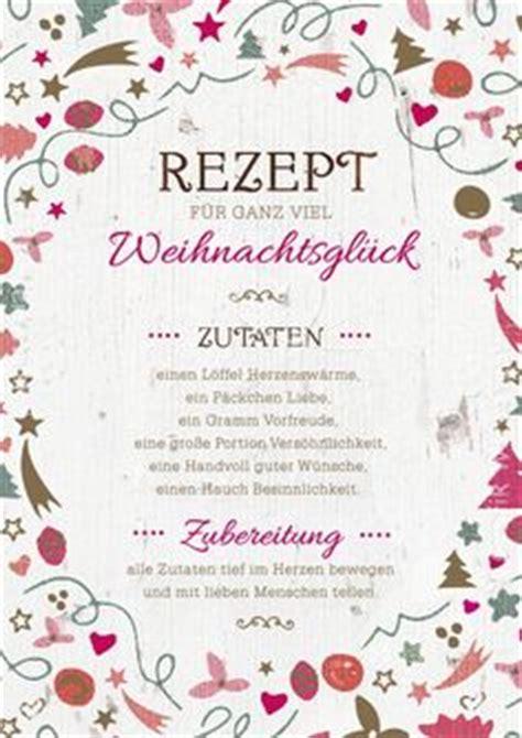 Häuser Kaufen Bielefeld sehe dir das foto bea gassner mit dem titel sch 246 nes