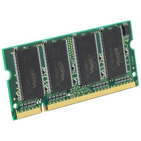 Ram Hp 1gb 1gb memory ram hp pavilion nc6000 zv5000 zv6000 zx5000 ebay