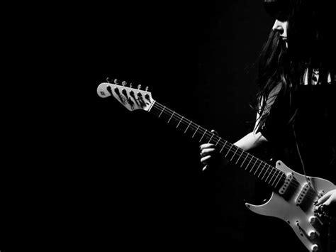 imagenes emo full hd guitar girls wallpaper wallpapersafari
