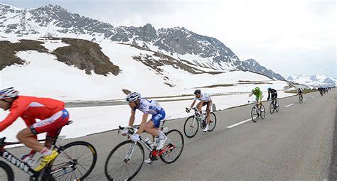 tough mountain challenge results cyclingquotes mountainous course for 2016 tour de