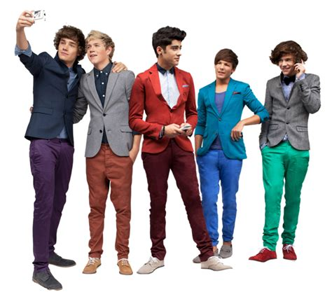 imagenes png one direction 1d png 99laly99 by 99laly99 on deviantart