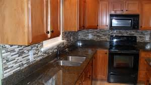Home Depot Kitchen Backsplashes by Backsplash At Lowes Benrogersproperty Com
