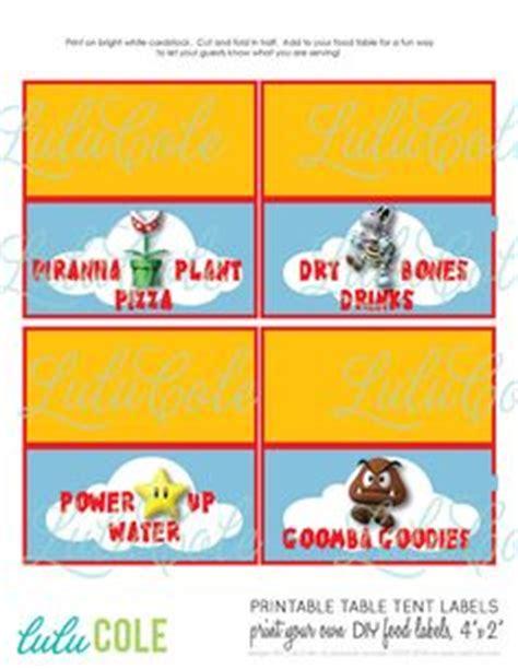 Bros Label Pin Tuspin 2 In 1 Kalung Kode Okto 20d mario on mario bros mario bros and mario brothers