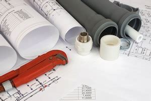 important plumbing system design considerations hartwig