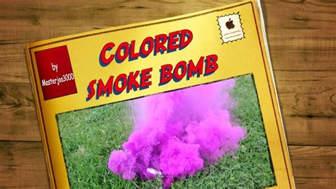 colored smoke bombs for sale colored smoke bombs moved