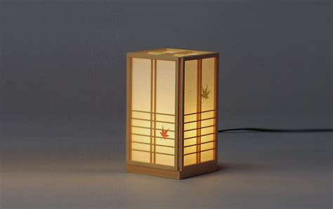 japanese lighting 1000 images about lighting designs on pinterest