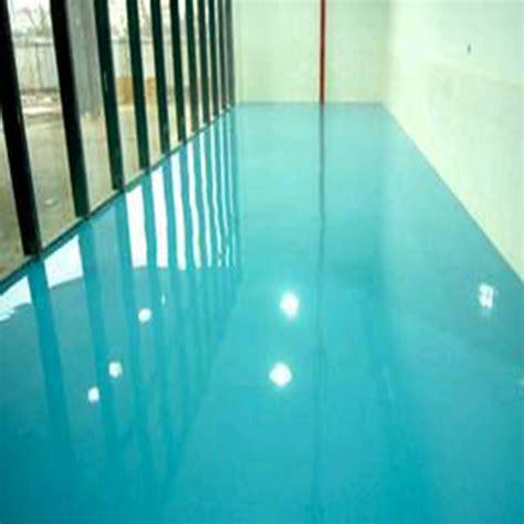 vernice resina per pavimenti vernice per pavimenti duylinh for