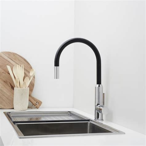 sink tops and taps 25 best ideas about black kitchen sinks on
