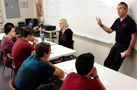 El Dorado County Office Of Education by Educational Services El Dorado County Office Of