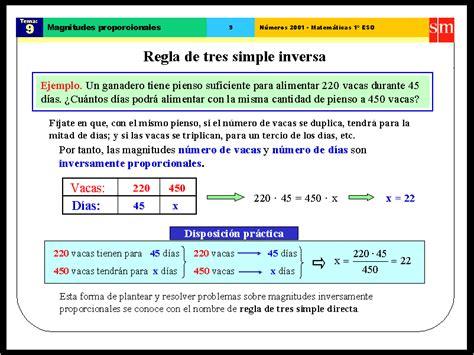 imagenes de razones matematicas medutics razones y proporciones