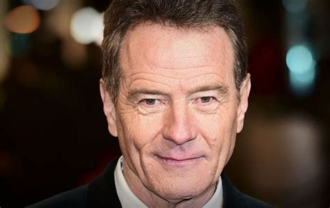 bryan cranston national theatre bryan cranston set for national theatre production of 1976